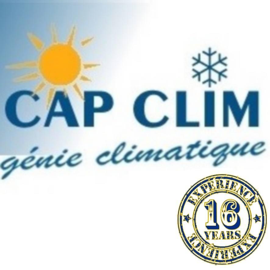 Entreprise Sp 233 Cialis 233 E En Climatisation G 233 Othermie Et Pac