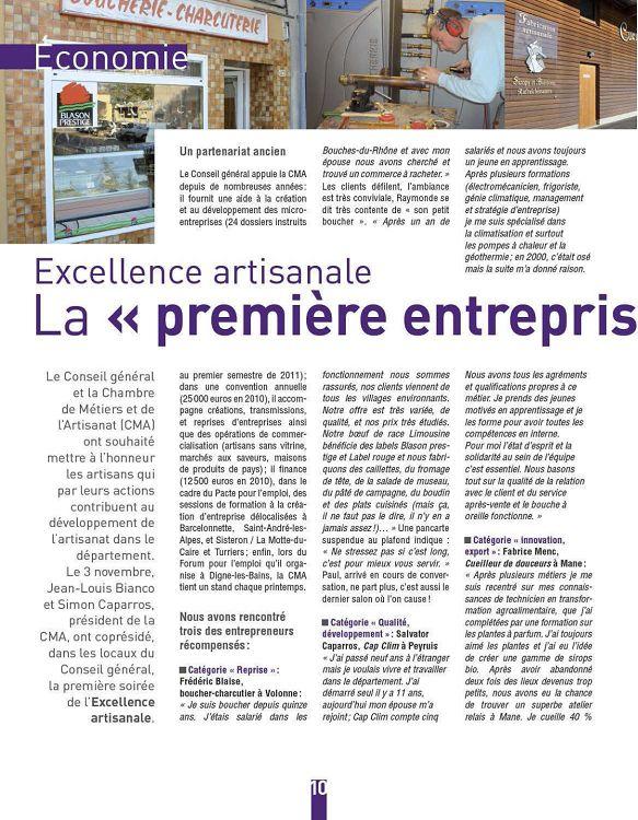 Alpesdehauteprovence 96 page 010
