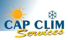 Cap clim services